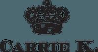 Carrie K Website/SEO Audit