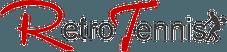 Retro Tennis Website Design and SEO