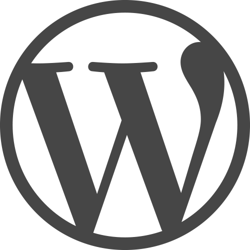 Wordpress (CMS) Content Management System