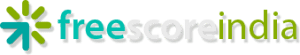 Free Score India Website and SEO Audit