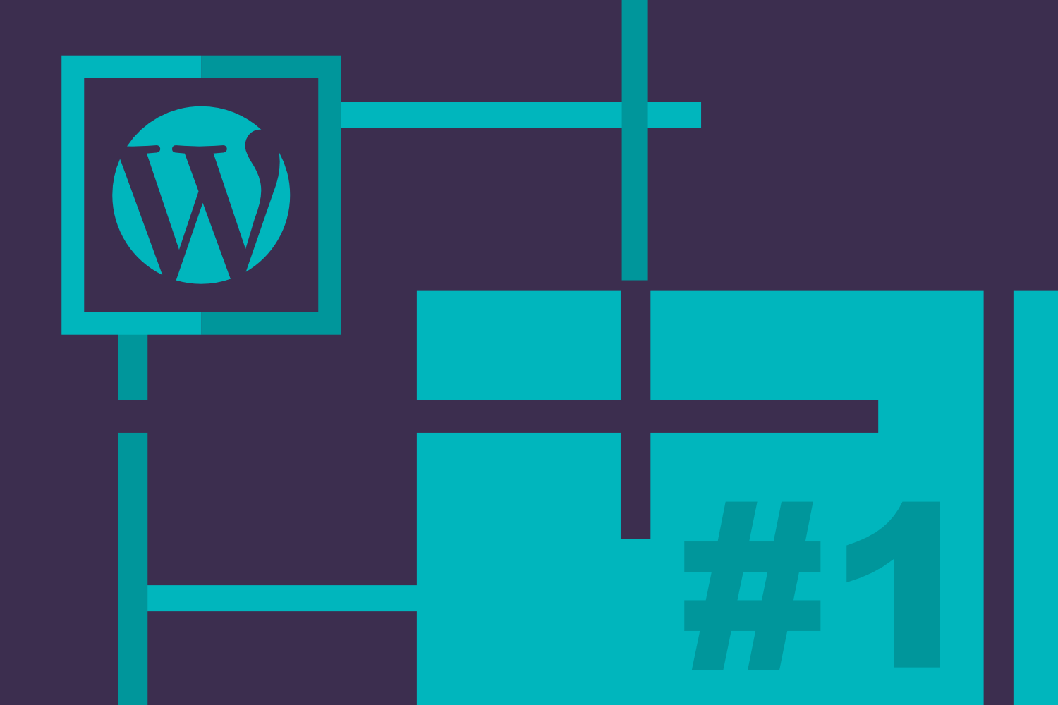 How to upload WordPress Theme/Plugin with CPanel