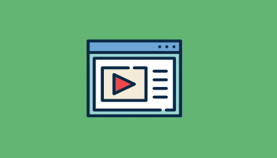 The Hidden Power of Animated Videos