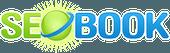 seobook-logo-1