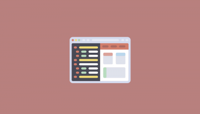 15 Common Website User Experience Issues (And Solutions)