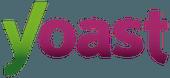 yoast-logo-1