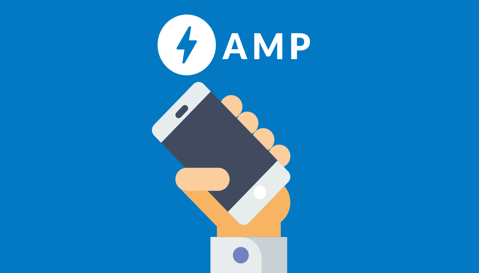 The Full Guide/Tutorial to WordPress Accelerated Mobile Pages (AMP)