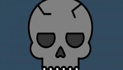 12 Deadly SEO Sins