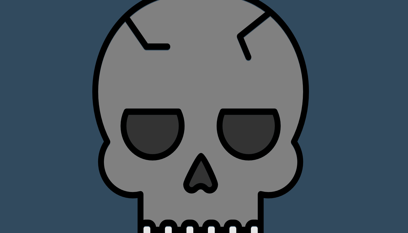 12 Deadly Sins of SEO: Outdated & Dead SEO Strategies
