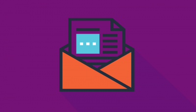 Email Marketing in 2017
