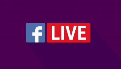 The Undiscovered Superpower & Benefits of Facebook Live