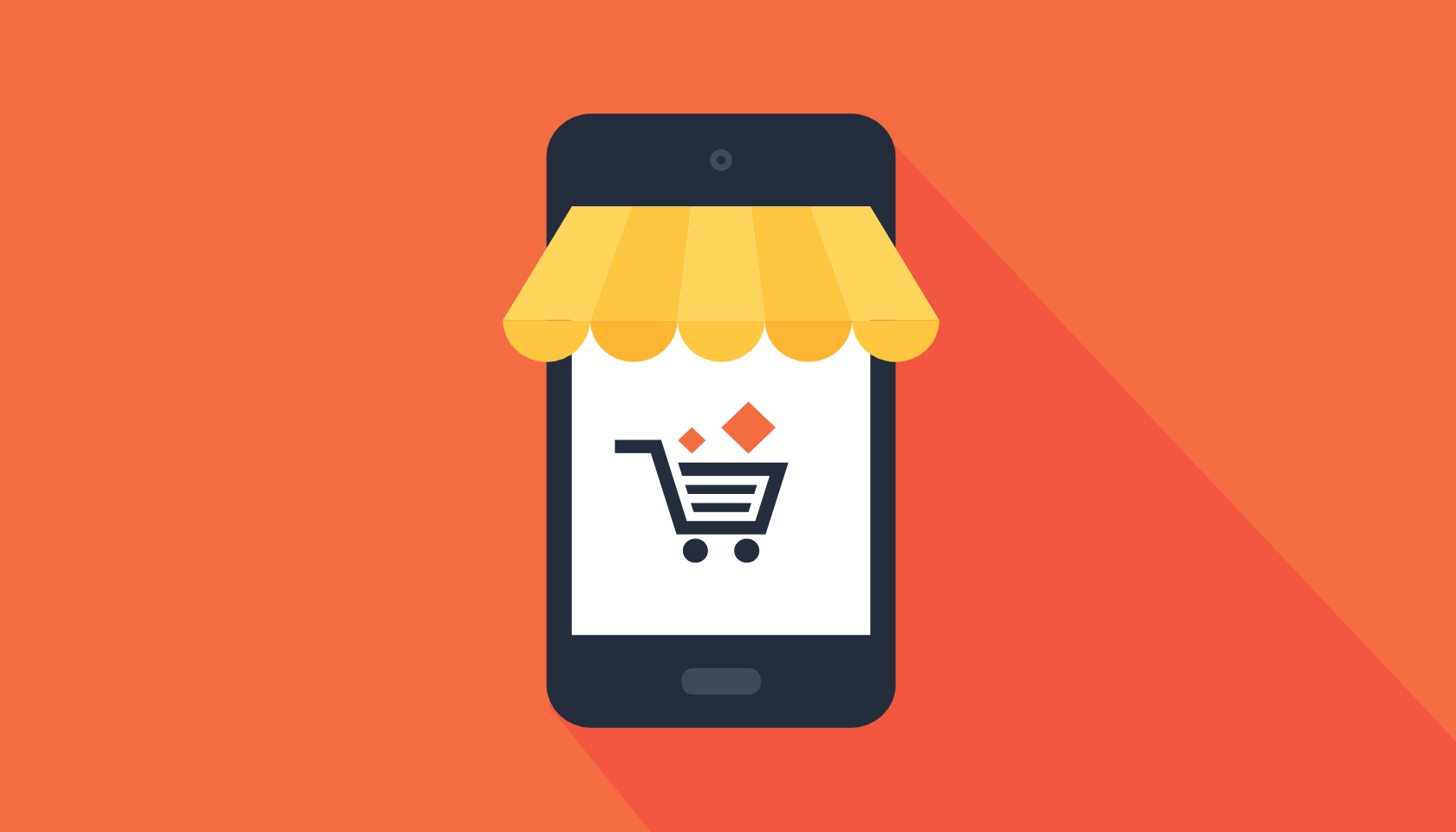 How to Conduct an E-Commerce Website Audit Like a Pro