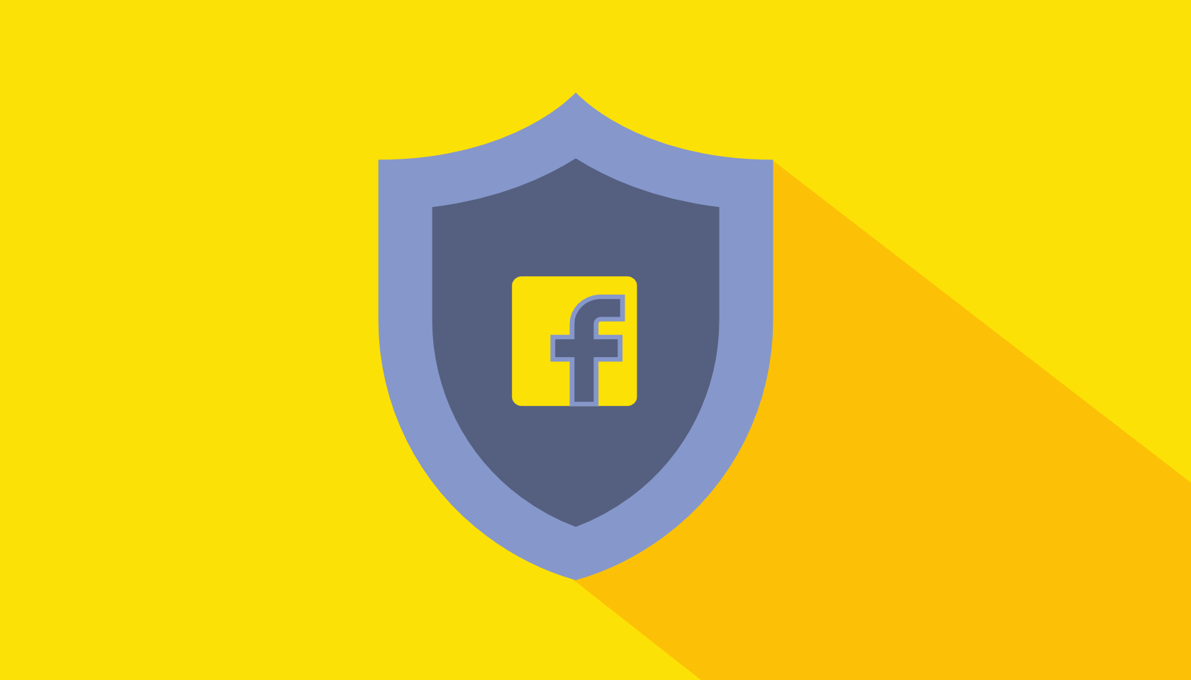 7 Tips For Creating a Trustworthy Social Media Presence