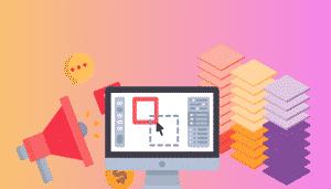 200+ Blogging Tools Featured Image