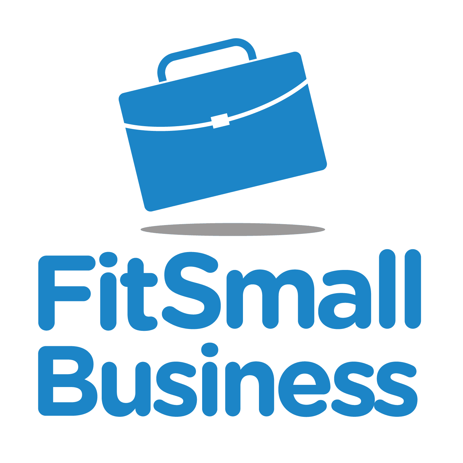 Fit Small Biz