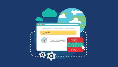 100 Business & Marketing Websites/Blogs For Entrepreneurs