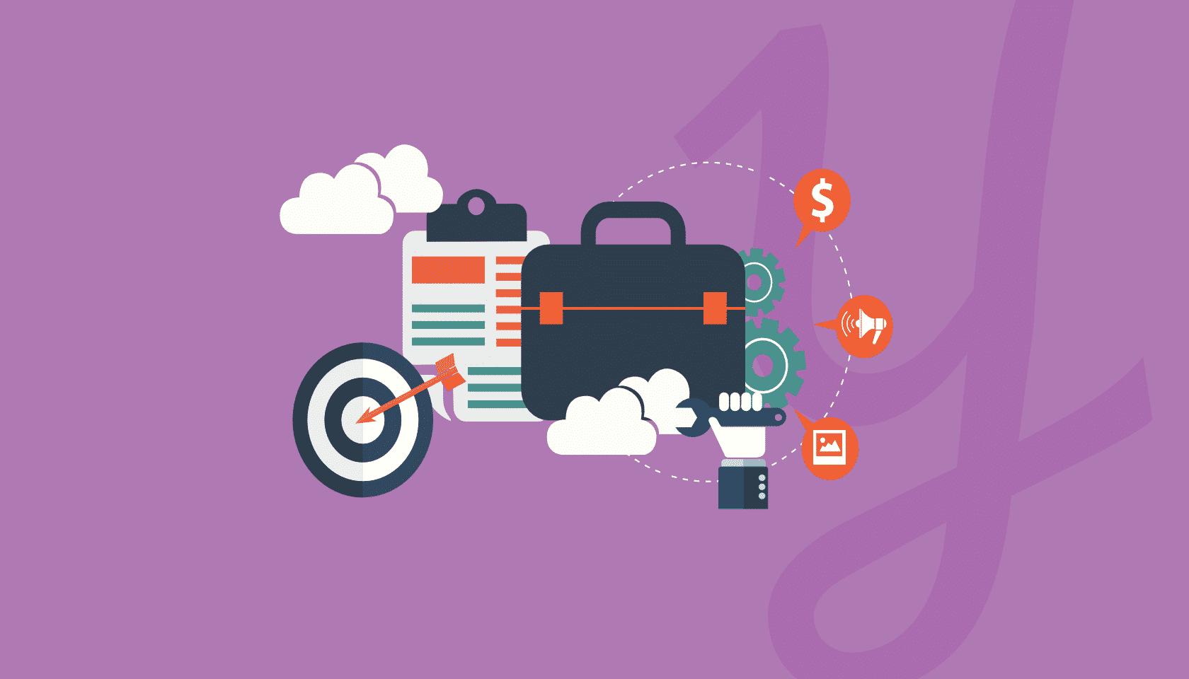 Yoast SEO Plugin: Beginner's Guide To WordPress Search Engine Optimisation