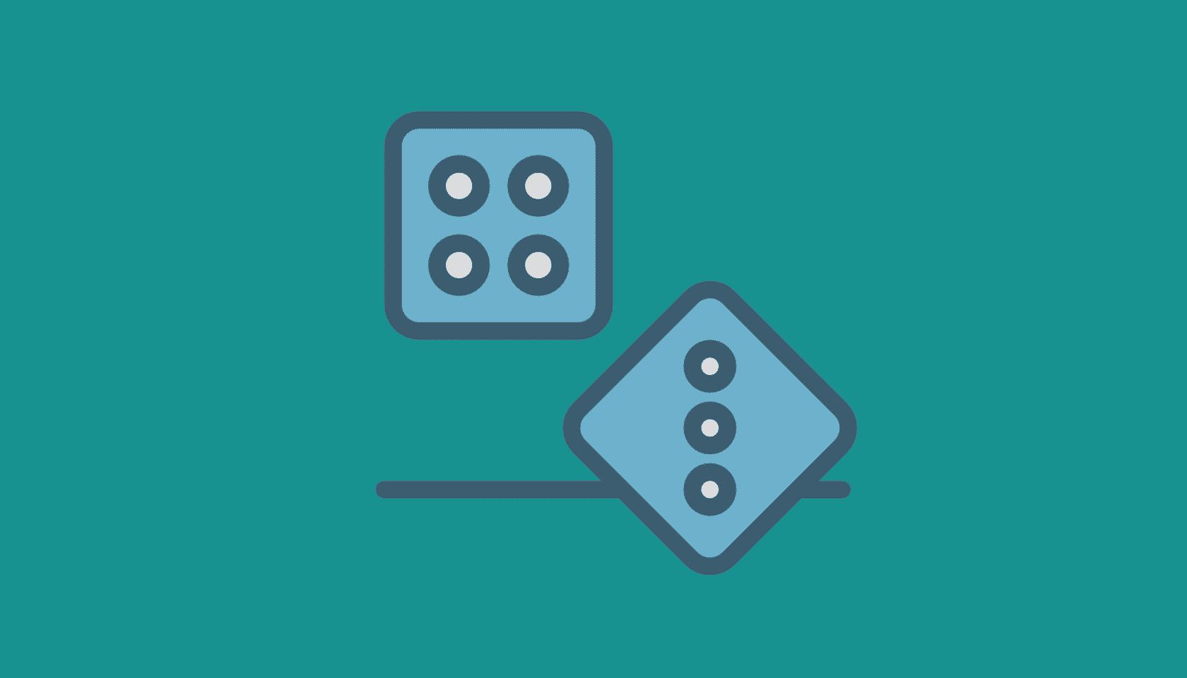 Beginner's Guide To W3 Total Cache (W3TC) WordPress Plugin