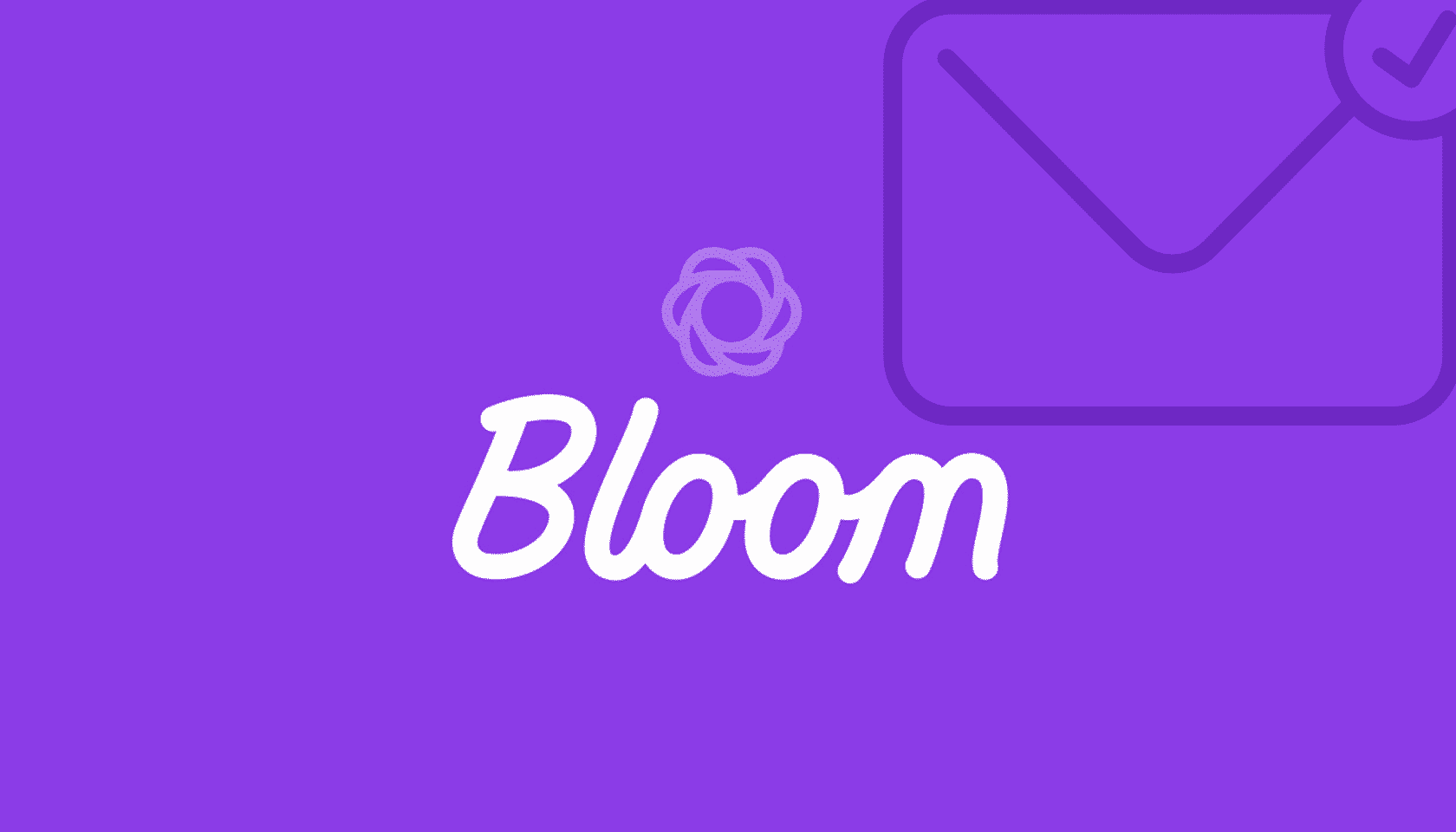 How To Build & Grow an Email List in WordPress With Bloom