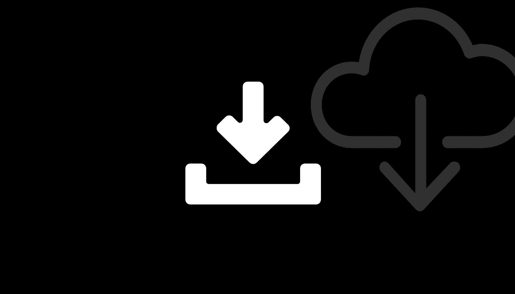 The Ultimate Guide To Easy Digital Downloads WordPress Plugin