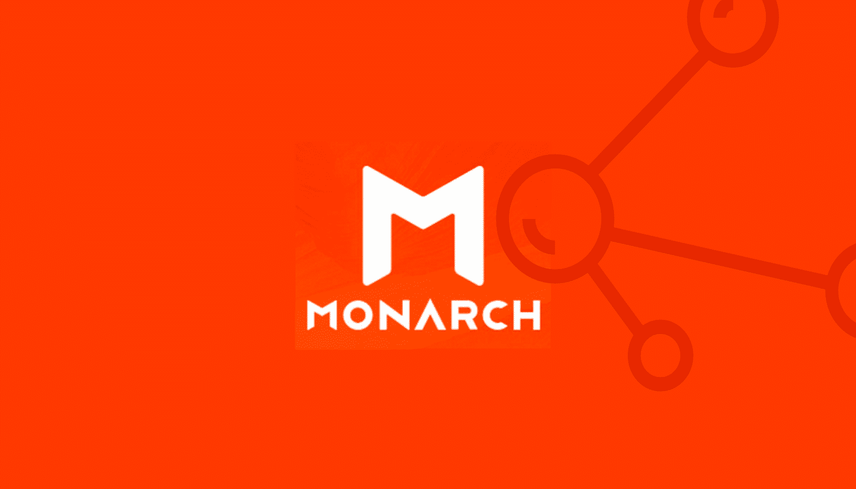 Monarch Social Sharing Plugin For WordPress: The Ultimate Guide