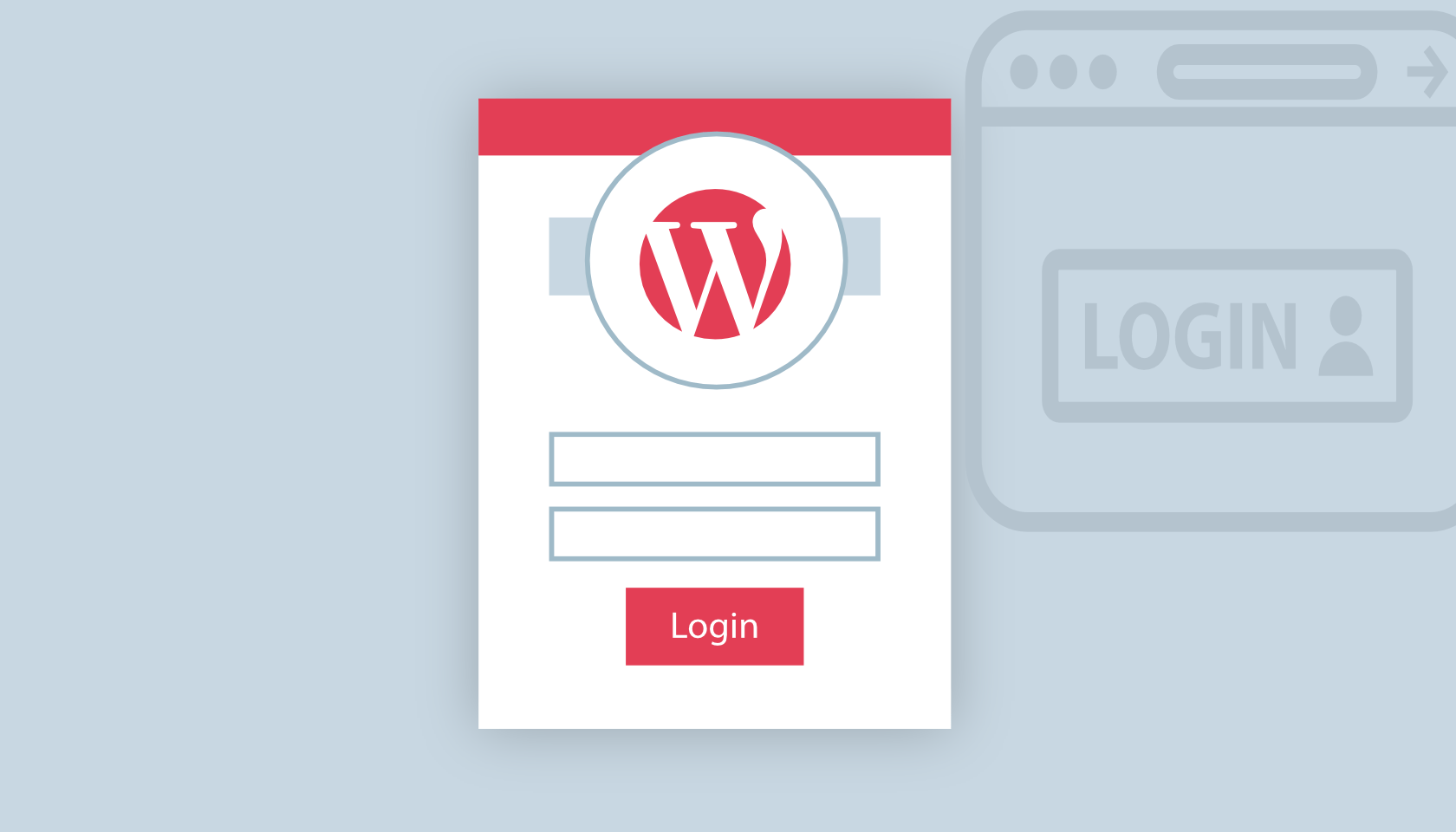 How To Find Your WordPress Admin Page URL & Never Lose It Again