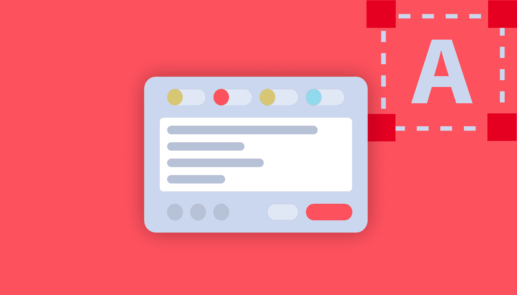 TinyMCE Advanced: The Most Powerful WYSIWYG HTML Editor For WordPress