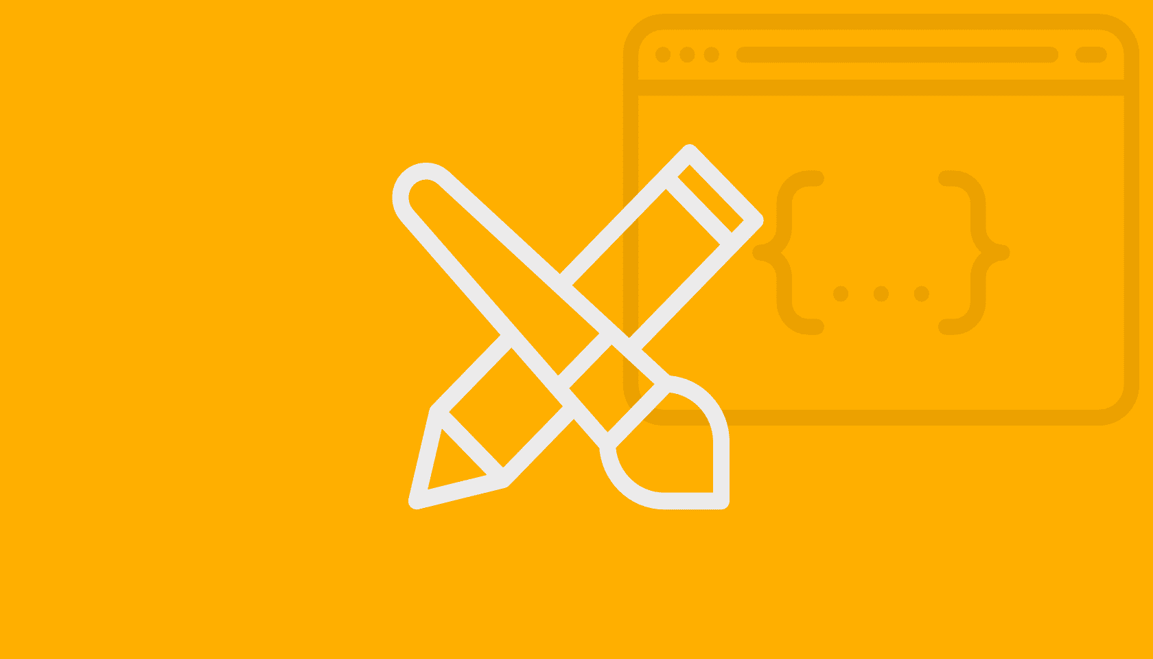 Yellow Pencil: The Best Visual CSS Editor Plugin For WordPress