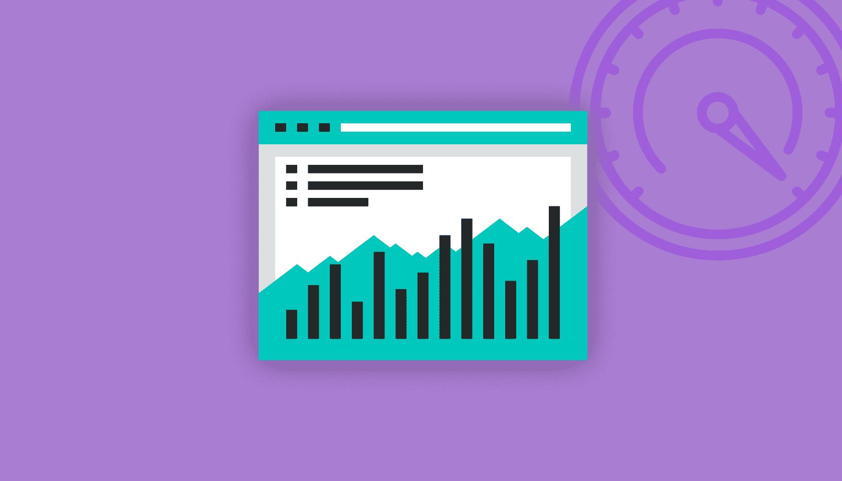 Autoptimize Plugin: Improve Your WordPress Speed in 5 Minutes