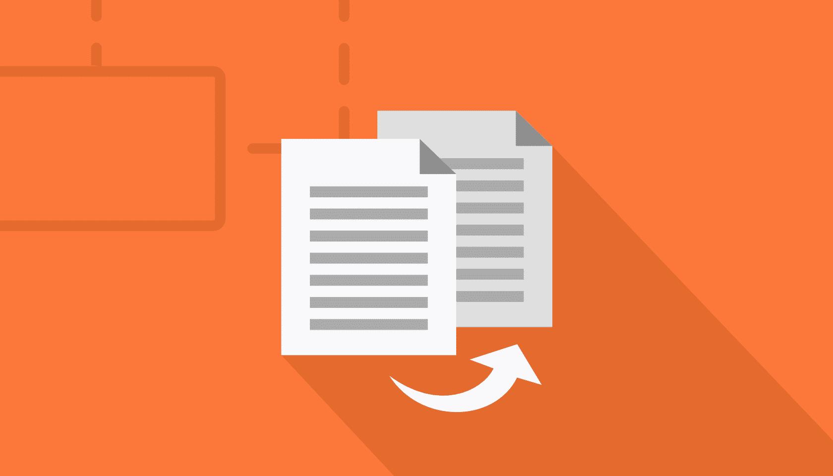 Post Duplicator Plugin: How To Duplicate a Page in WordPress