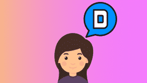 Disqus - The Best Comment System For WordPress