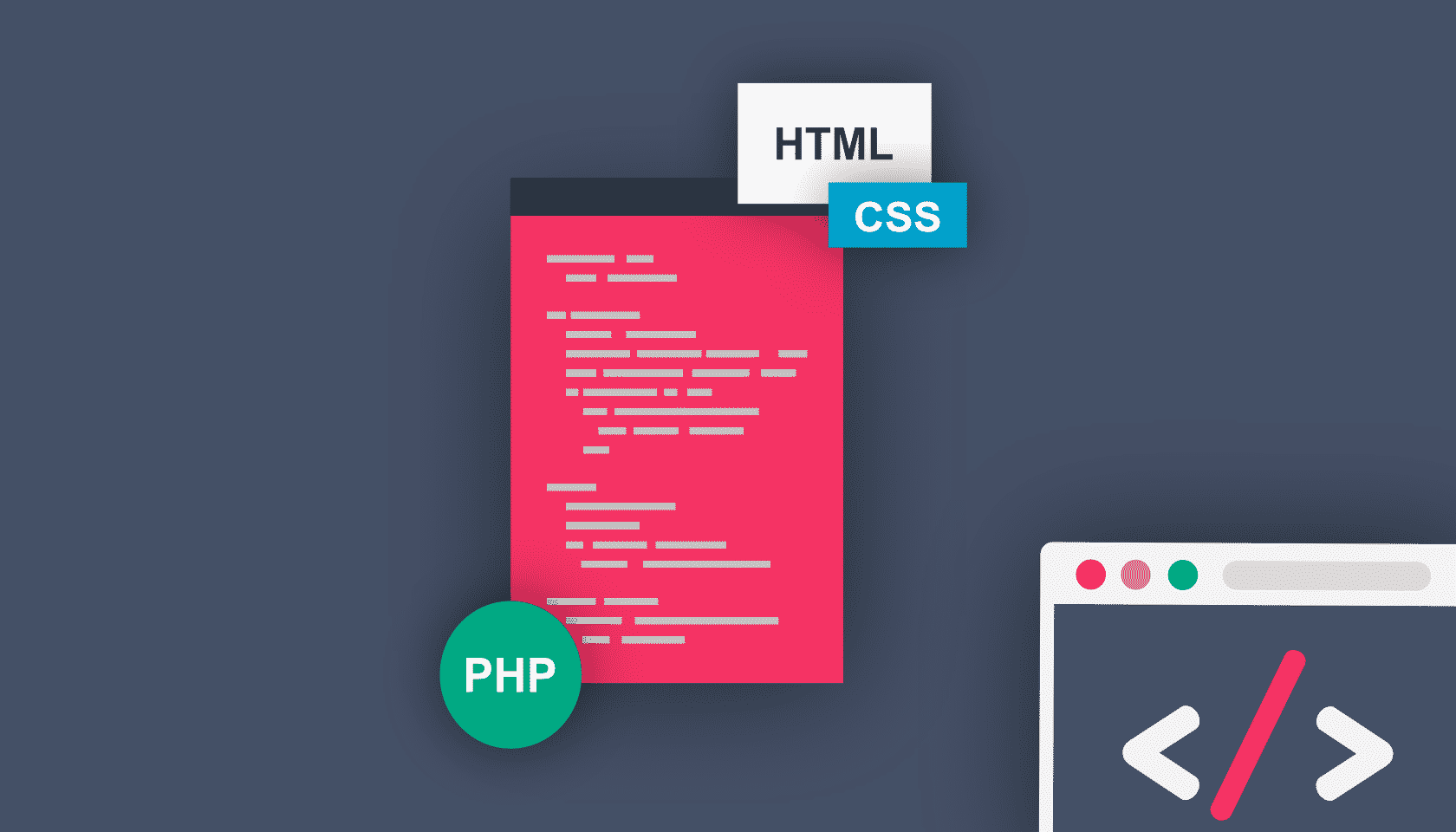 How To Easily Show Code Snippets On Your WordPress Website