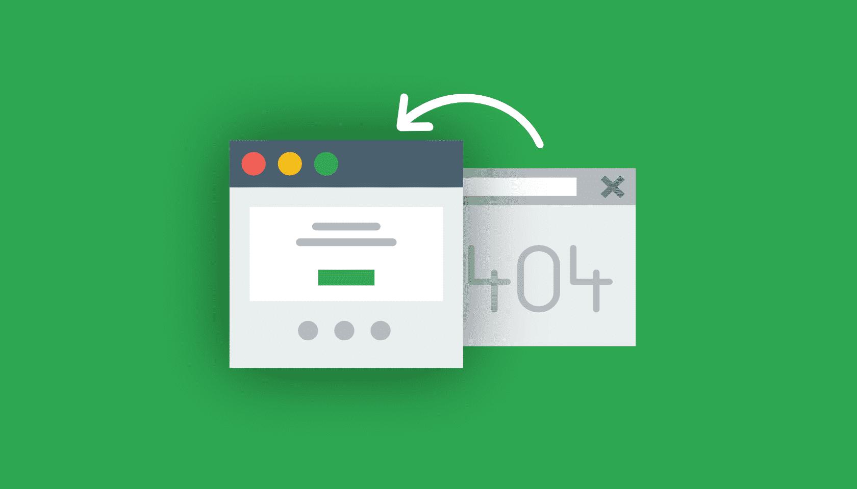 How To Add a WordPress 301 Redirect (2 Methods: Plugin & Manual)
