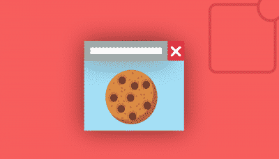 How To Add & Customise Cookie Notification in WordPress