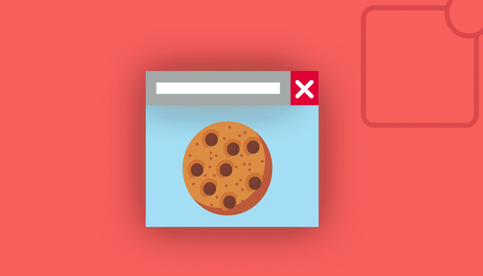 Cookie Consent Plugin: How To Add & Customise Cookie Notification In WordPress