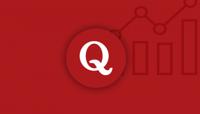How To Drive Quality Traffic From Quora