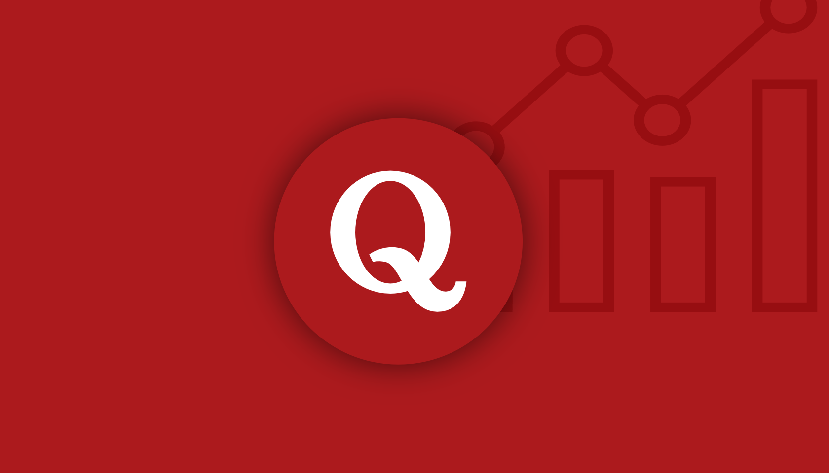 How To Drive Quality Referral Traffic From Quora To Boost SEO
