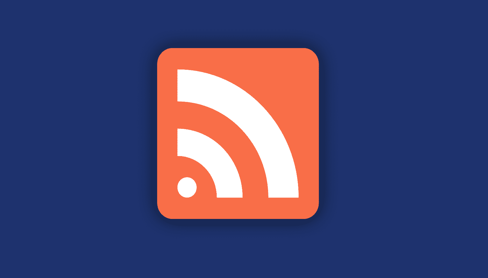 WordPress RSS Feed: How, When and Why Should You Use It