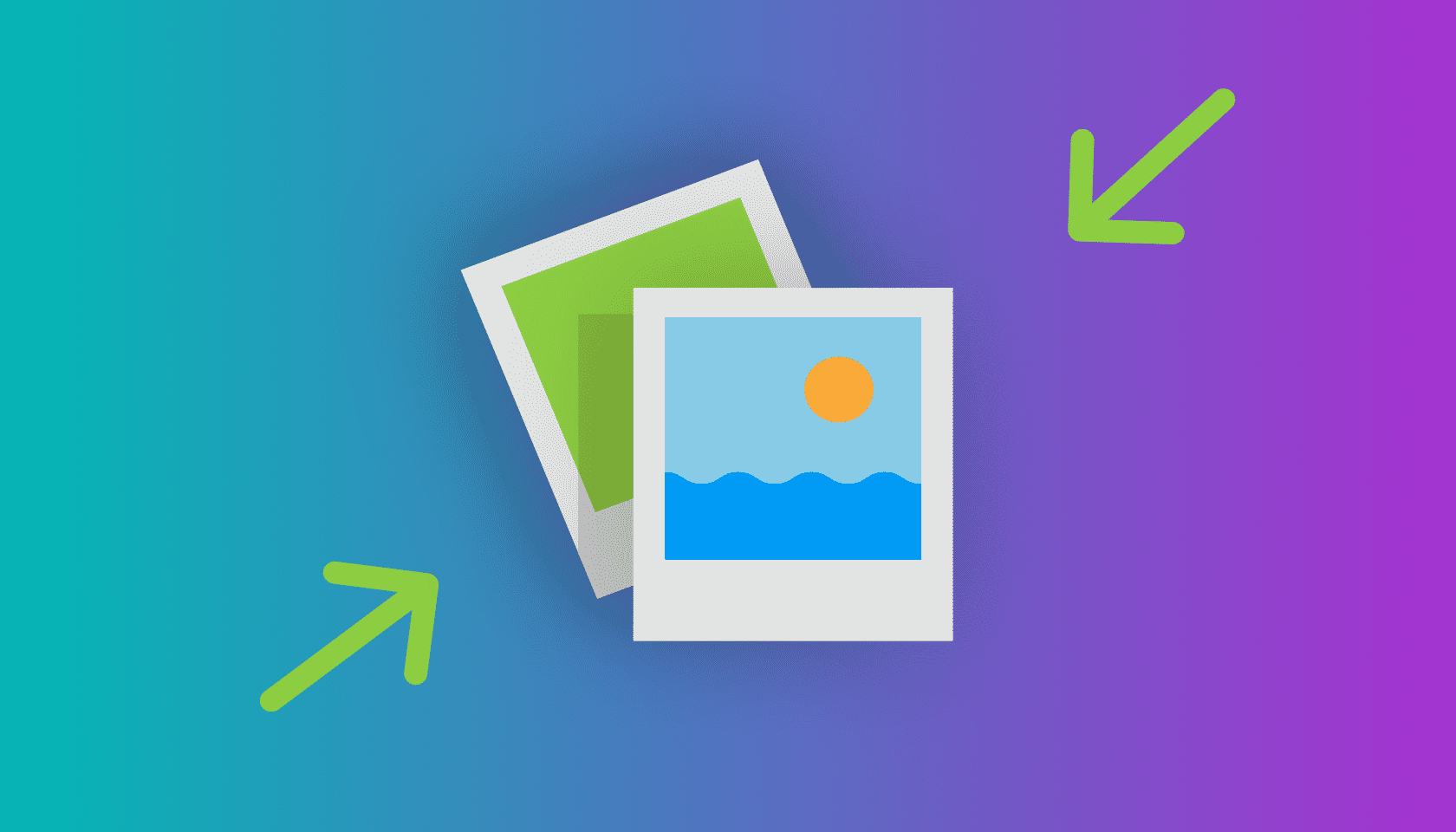 WP Smush: The Ultimate Guide To Image Compression For SEO