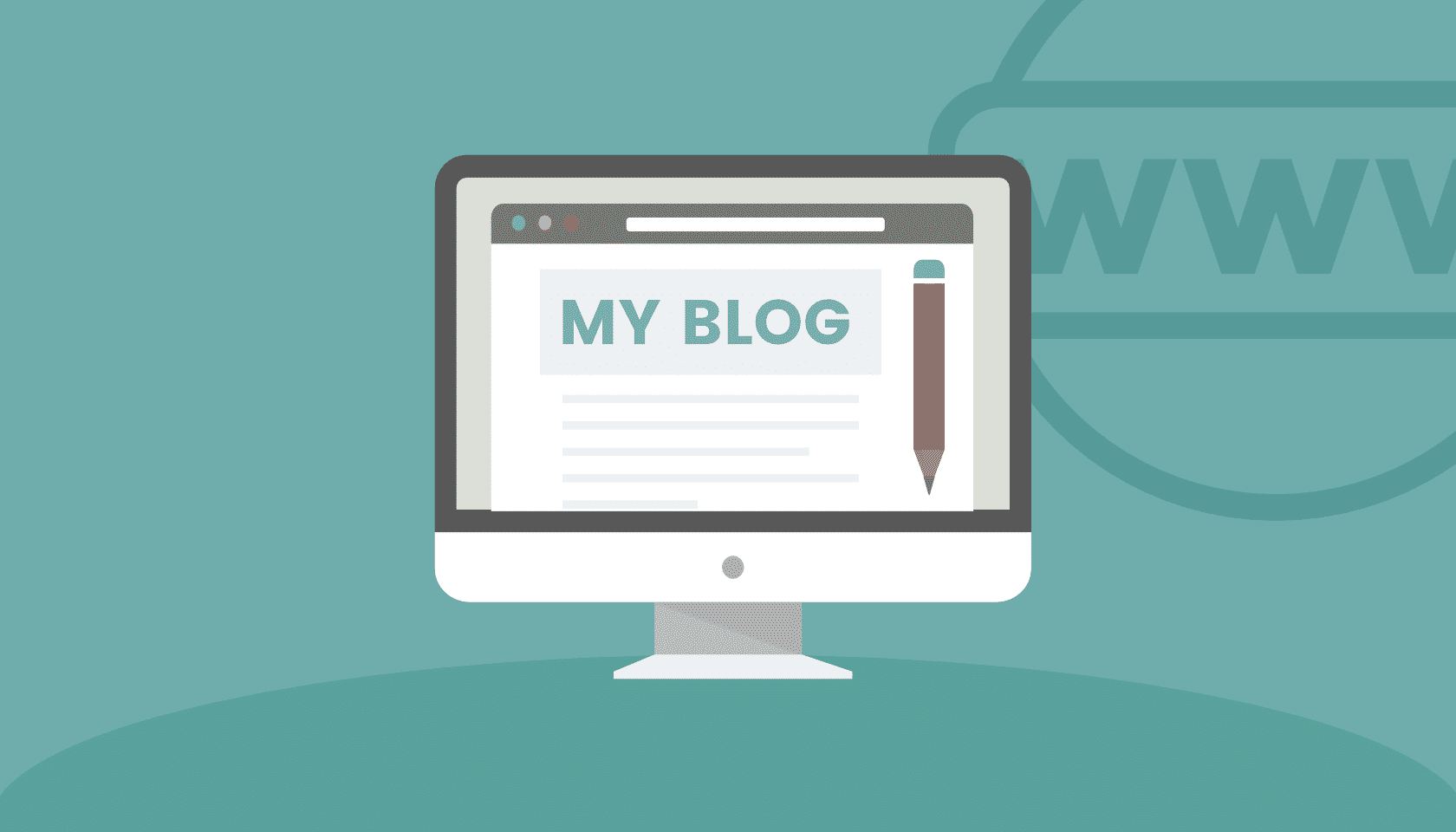 15 Best Blog Name Generator Tools & Websites in 2019