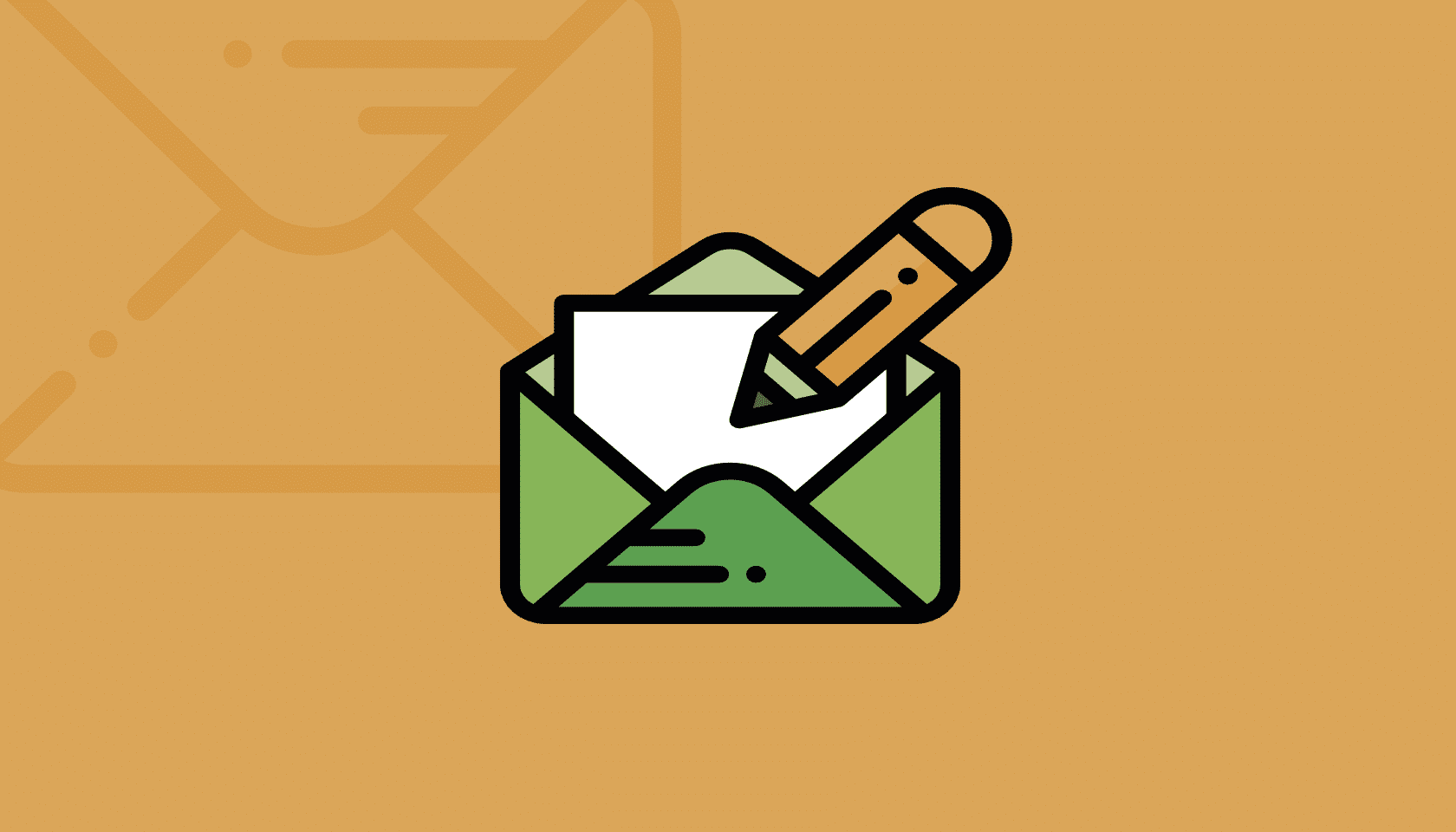 15 Best Email Service Providers For Online Marketers in 2019
