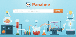 Panabee Blog Name Finder