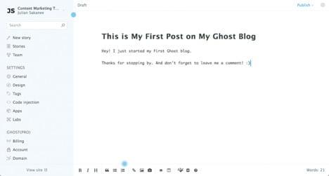 ghost-blog-post
