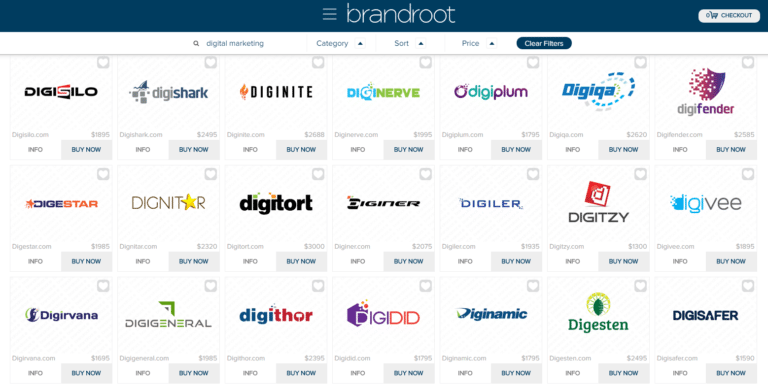 15 Best Business Name Generator Tools for 2021   Solvid