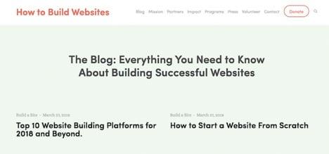 squarespace-blog-posts