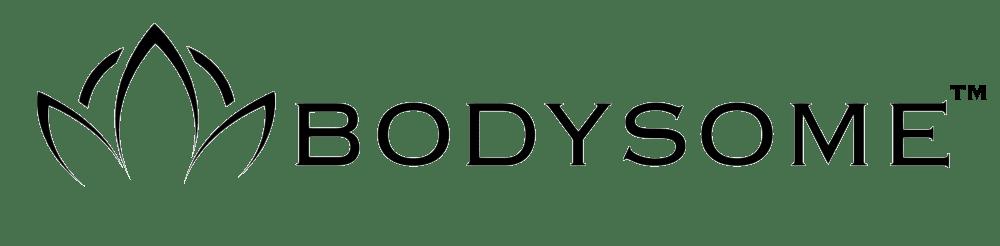 Bodysome