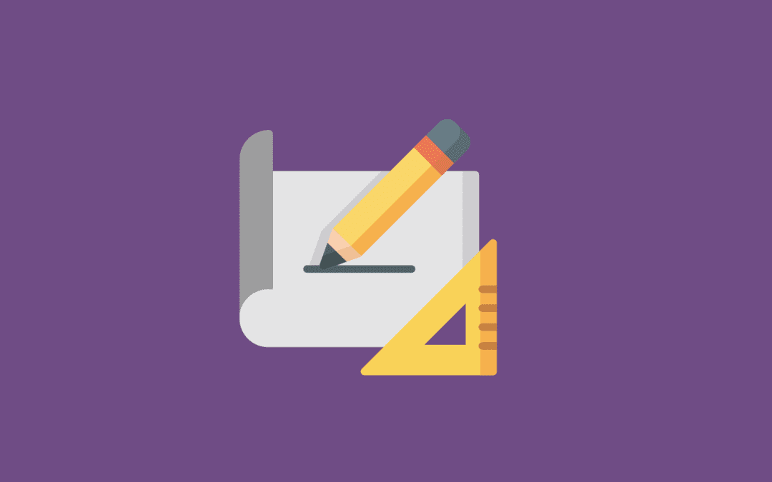15 Best Writing Tools & Software To Use As a Copywriter in 2019